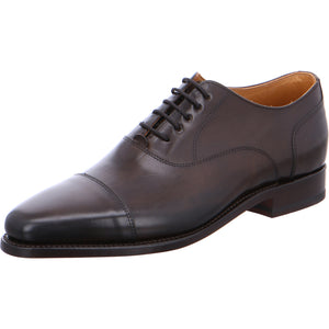 Ludwig Reiter Oxford Calf Mocca Brown