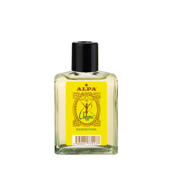 Alpa After Shave Cologne