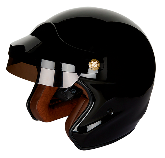 La Republic Helmet by Casque Felix