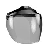 Helmet Visor for Casque Felix