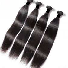ARMANI 4 BUNDLE DEAL - ARMANI EXTENSIONS LLC