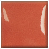 Spectrum Stoneware Dry Bright Red 1165 (10 lbs)