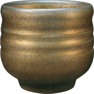 bigceramicstore-com,Amaco Potters Choice PC2 Saturation Gold (CL)(O),Amaco,Glazes - Mid-fire
