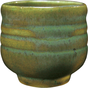 bigceramicstore-com,Amaco Potters Choice PC25 Textured Turquoise (CL)(O),Amaco,Glazes - Mid-fire