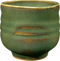 bigceramicstore-com,Amaco Potters Choice PC46 Lustrous Jade (CL)(O),Amaco,Glazes - Mid-fire