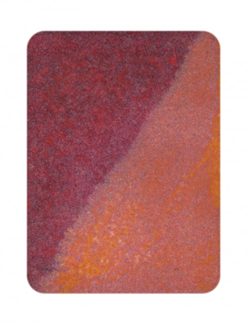 bigceramicstore-com,Amaco High Fire Texturizer TH1 - Wet,Amaco,Glazes