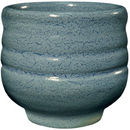 bigceramicstore-com,Amaco Potters Choice PC28 Frosted Turquoise (AP)(O),Amaco,Glazes - Mid-fire