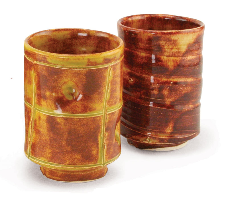 bigceramicstore-com,Amaco Artists Choice A61 Moss Brown,Amaco,Glazes - Low-fire