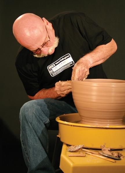 Amaco-DVD-How-To-Throw-on-the-Potters