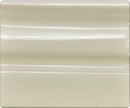 Spectrum Opaque Gloss Glazes-Cone 05-04  - Snow White  - 701 image 1