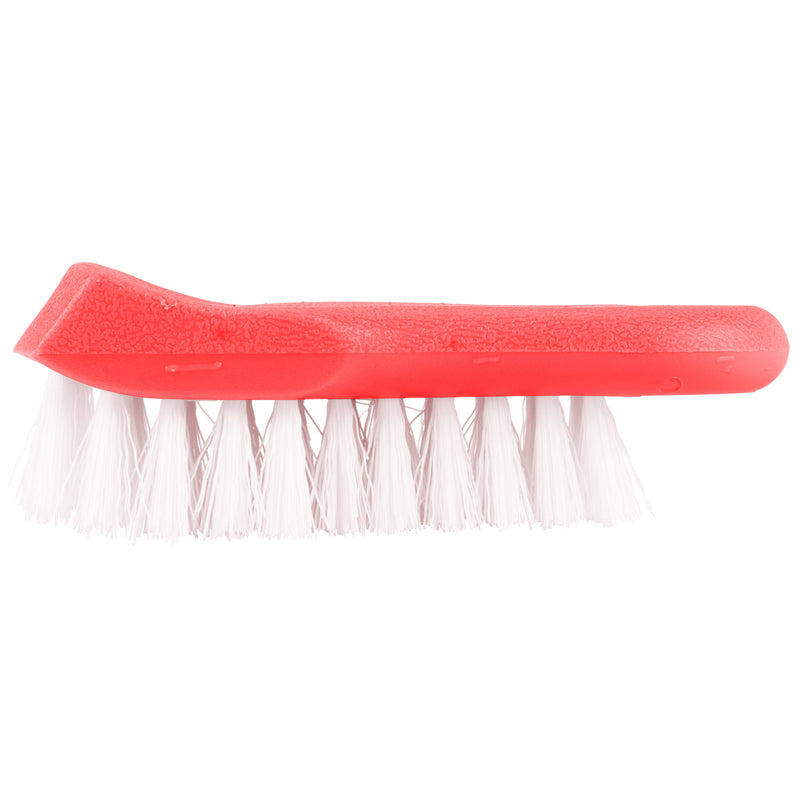 Wedging Board Brush - Red image 2