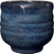 bigceramicstore-com,Amaco Potters Choice PC12 Blue Midnight (AP)(O),Amaco,Glazes - Mid-fire