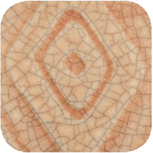 bigceramicstore-com,Amaco Specialty Old World Crackle CR50 Peach,Amaco,Glazes