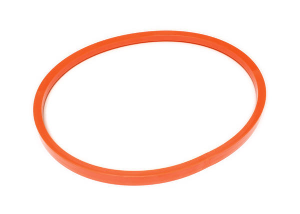 Amaco-Belt-RC-Orange-220V
