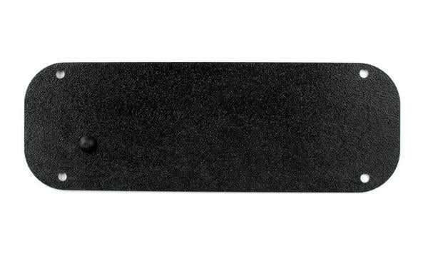 Amaco-Cover-Foot-Pedal