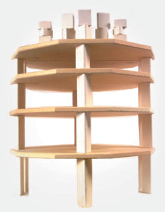 skutt furniture kits image 1