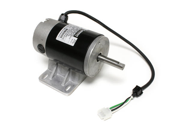 Amaco-15-HP-MOTOR-115V-DC-2100RPM-for-E