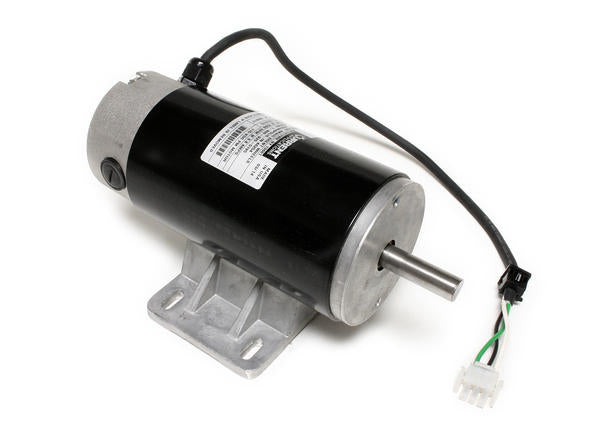 Amaco-33-HP-MOTOR115V-DC-3/8in-Shaft