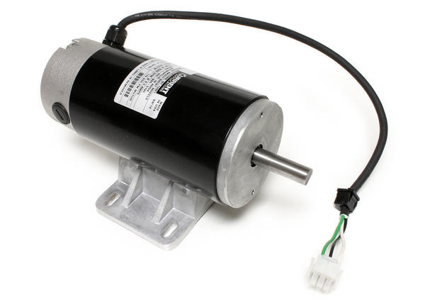 Amaco-5-HP-Motor-115V-DC-with-Flag-CO