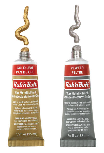 Amaco-Rub-'n-Buff-European-Gold