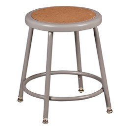 bigceramicstore-com,Adjustable Potter's Stool,BigCeramicStore,Equipment - Studio Furniture
