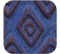 bigceramicstore-com,Amaco Artists Choice A24 Exotic Blue,Amaco,Glazes - Low-fire
