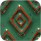 bigceramicstore-com,Amaco Artists Choice A40 Seafoam Green,Amaco,Glazes - Low-fire