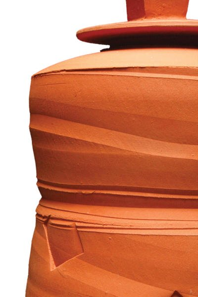 bigceramicstore-com,Amaco Low Fire Sedona Red Clay No.67,Amaco,Clay - Low-fire
