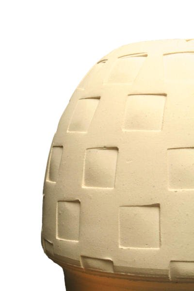 bigceramicstore-com,Amaco Mid/High Fire White Stoneware Clay No.38,Amaco,Clay - High-fire