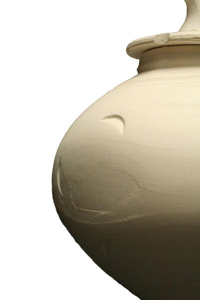 bigceramicstore-com,Amaco Low Fire White Art Clay No.25,Amaco,Clay - Low-fire