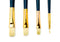 bigceramicstore-com,Duncan BB104 Economy Brush Kit,Duncan,Tools - Brushes