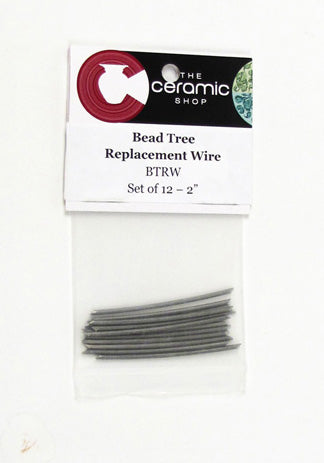 Bead Tree Replacement Rods (12) image 1