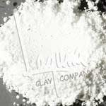 bigceramicstore-com,Laguna Magnesium Carbonate, Light,Laguna,Chemicals