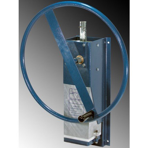 North Star Big Blue Extruder image 1