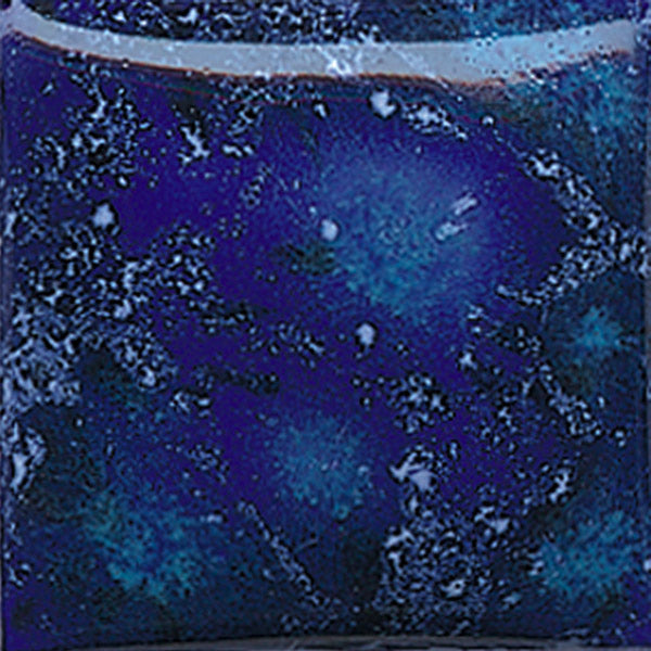 bigceramicstore-com,Duncan Crystals & Crackles Glazes Night Frost CR915,Duncan,Glazes - Low-fire