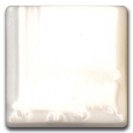 Laguna Creatable Colors EM2101 White