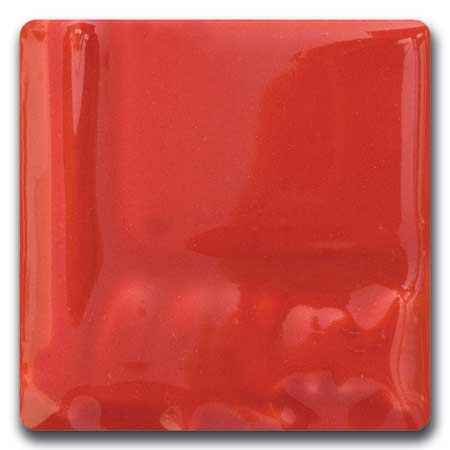 Laguna Creatable Colors EM2119 Stawberry red