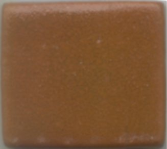 bigceramicstore-com,Coyote Hi-fire Underglaze UG003 Brown,Coyote,Glazes - High-fire