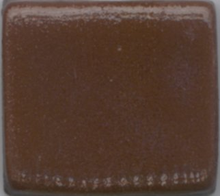 bigceramicstore-com,Coyote Hi-fire Underglaze UG006 Dark Brown,Coyote,Glazes - High-fire
