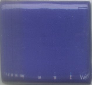 bigceramicstore-com,Coyote Hi-fire Underglaze UG023 Royal Blue,Coyote,Glazes - High-fire