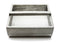 Scott Creek Square Aluminum Tile Cutter image 1