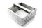 Scott Creek Square Aluminum Tile Cutter image 2