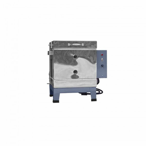 Olympic HB9E-120 Volt Electric Ceramic Kiln image 1