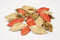 bigceramicstore-com,Amaco Specialty Old World Crackle CR42 Celadon,Amaco,Glazes
