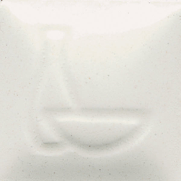 bigceramicstore-com,Duncan Envision Glazes Clear IN1001,Duncan,Glazes - Low-fire