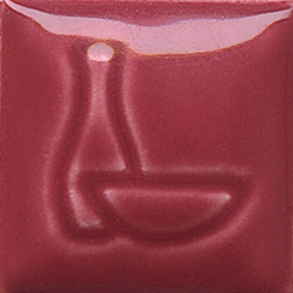 bigceramicstore-com,Duncan Envision Glazes Cherry Red IN1009,Duncan,Glazes - Low-fire
