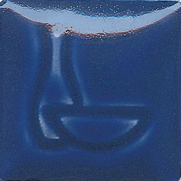 bigceramicstore-com,Duncan Envision Glazes Galaxy Blue IN1014,Duncan,Glazes - Low-fire