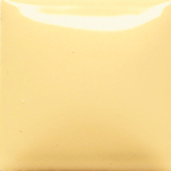 bigceramicstore-com,Duncan Envision Glazes Cornmeal IN1030,Duncan,Glazes - Low-fire