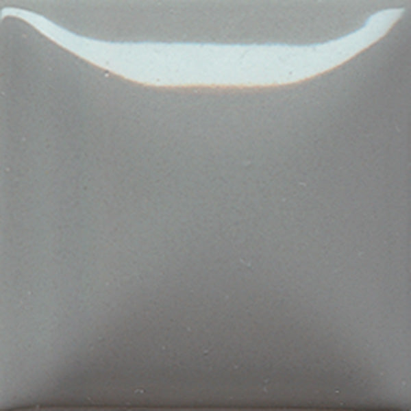 bigceramicstore-com,Duncan Envision Glazes Grey IN1042,Duncan,Glazes - Low-fire