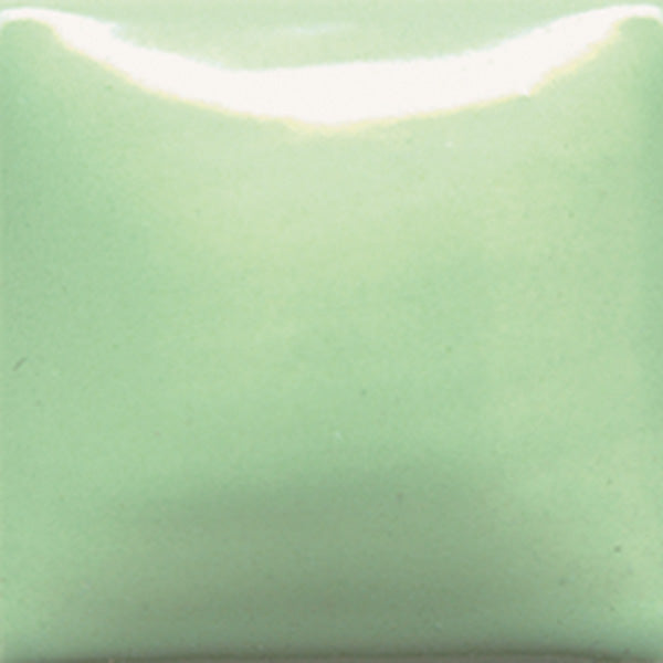 bigceramicstore-com,Duncan Envision Glazes Iced Mint IN1057,Duncan,Glazes - Low-fire